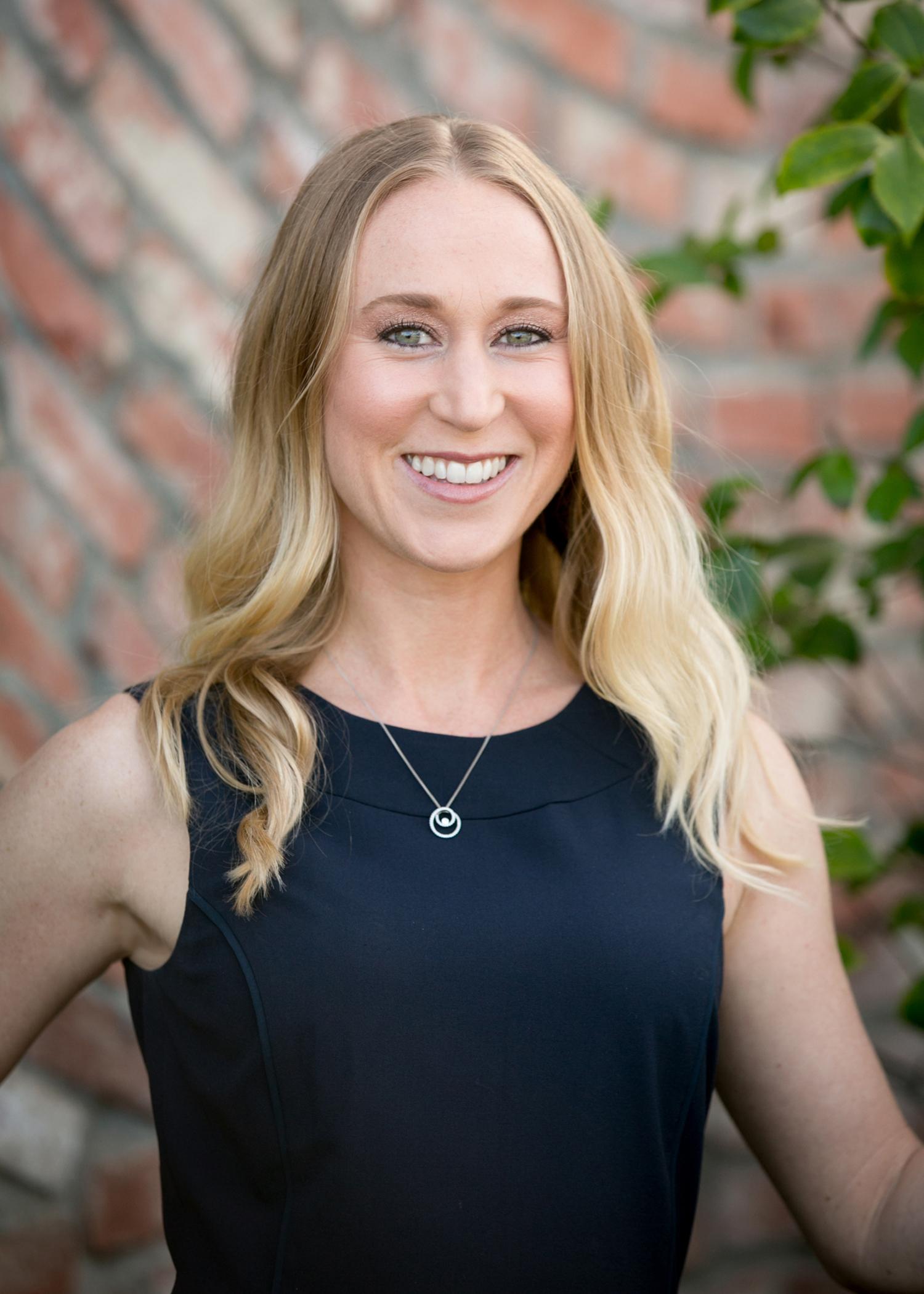 Christy Zoerner